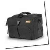 Camera bag for Bronica SQ?!