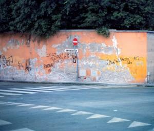 Via Mazzini, Pisa Nikon FM2n, Nikkor AI-S 50/1.2