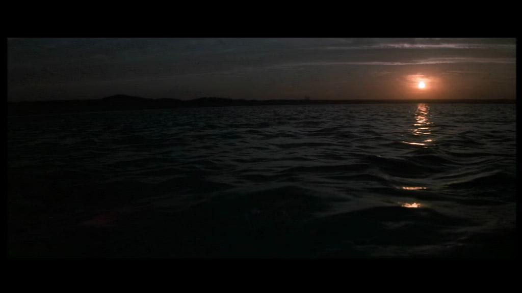 JAWS – Lo squalo
