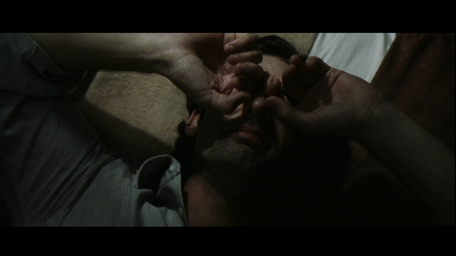 "Avner (Eric Bana) in ""Munich"""