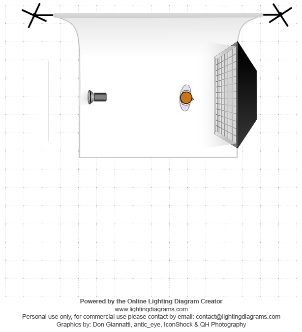 lighting-diagram-1446642150
