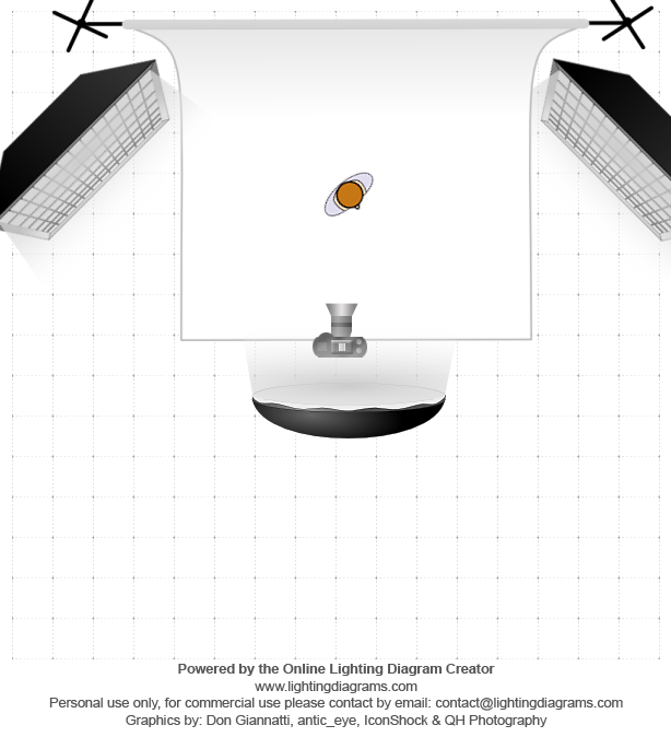 lighting-diagram-1470260409