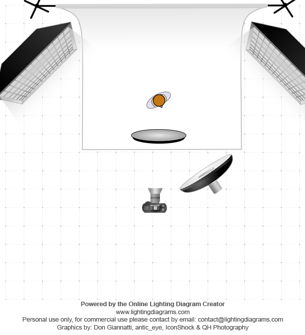 lighting-diagram-1470782979