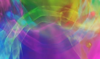 Abstract multicoloured backgrounds