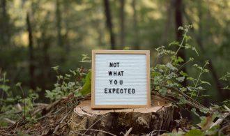 Letterboard-wise