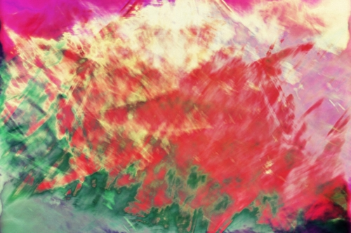 Abstract colourful backgrounds