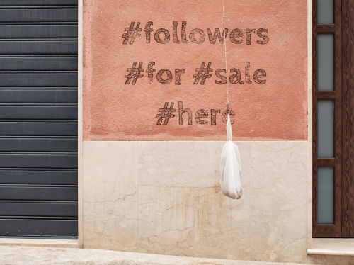 followers for social media for sale here